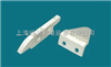 DW16-1000/4000A断路器触头,DW16-1600/2500A断路器触头