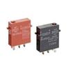 G3TA 系列I/O固態繼電器
