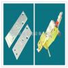 DW15-2500-4000A断路器触头,DW15-1000-1500A断路器触头