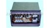 BCD-51差动继电器
