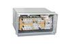 ZCD-1A差动继电器,ZCD-1B差动继电器