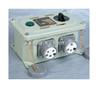 CZX220/24SD1船用插座箱,CZX220/24SD2船用插座箱