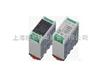 JVR-460W电压相序保护继电器,JVR-460T电压相序保护继电器