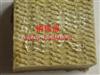 外墙保温材料长期供应批发厂家,外墙保温材料供应价格,岩棉保温板