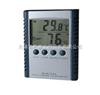 TH302數字溫度計 溫濕度計
