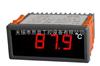 IN300TIN300T  嵌入式溫度計