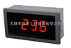 IN5135T-PT100IN5135T-PT100  嵌入式溫度計