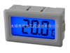 IN2000T-BIN2000T-B  嵌入式溫度計