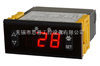 STC-8080數顯溫控器