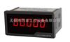 IN48-FRIN48-FR 微電腦頻率表轉速表