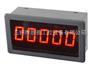 IN5135-FRIN5135-FR 頻率表轉速表