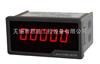 IN48-CT微電腦計數器計時儀