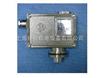 D500/7D压力控制器,D500/7DK压力控制器