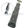 台灣衡欣AZ8008 非接觸式轉速測量儀  手持數字轉速計