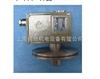 D505/18D压力控制器,D500/18D压力控制器