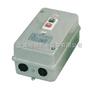 QZ610-17RF电动机保护器