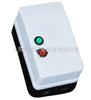 LG22-40A磁力起动器,LG-M5CP磁力起动器