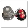 UQK-614 浮球磁性液位控制器(IE级核电站用)