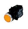 CJK22-21X3ACJK22系列按鈕