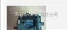 -日本DAIKIN大金V系列变量柱塞泵,VZ50C33RJBX-10