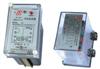 JC-16/1  JC-16/2JC-16微電流沖擊繼電器