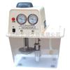 SHB-IIIT小型旋蒸用循环水真空泵价格SHB-IIIT