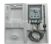 WTYK-802压力式温度控制器,WTYK-802TH压力式温度控制器
