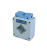 CJH-0.66-30ICJH系列電流互感器