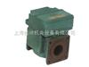 QJ4-50气体继电器,QJ4-80气体继电器