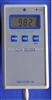COM-3010矿石负离子测试仪