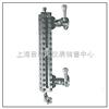 HG5-1422-81-25 防霜〓式玻璃板液位计☆
