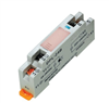 DPL導軌型蜂鳴器/指示燈