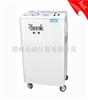 SHB-B95大型旋蒸用循环水真空泵价格SHB-B95