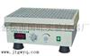 HY-5A数显回旋式调速振荡器