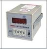 JDM9-4计数继电器,JDM9-6计数继电器