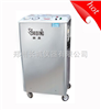 SHB-B95T大型旋蒸用循环水真空泵价格SHB-B95T