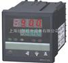 REX-700智能数字温度调节仪