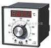 JTC-802数字温度调节仪