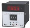 JTC-803数字温度调节仪
