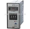 DB-48-WTK温度指示调节仪