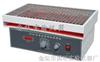 HY-2A數顯多用調速振蕩器