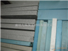 30mm本溪橡塑保温板价格,橡塑保温板批发市场,橡塑保温板售价