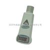 台湾衡欣 AZ8000 非接触式转速计  测速表
