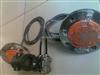 TK438W隔膜密封式压力变送器