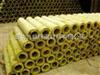 20mm大城岩棉保温管,岩棉保温管厂家供应高品质