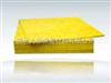 贵州玻璃棉保温制品,贵州玻璃棉板价格,大城九纵玻璃棉板