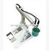AZ86552台湾衡欣台式PH/ORP检测仪带打印 ph计