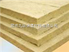 岩棉板容重是多少?岩棉保温板市场价格
