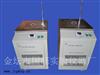 DCW-3006低温恒温槽