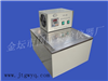 HH-SB恒温油浴槽(外循环)